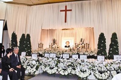如何办理困难群众减免基本殡葬费用?